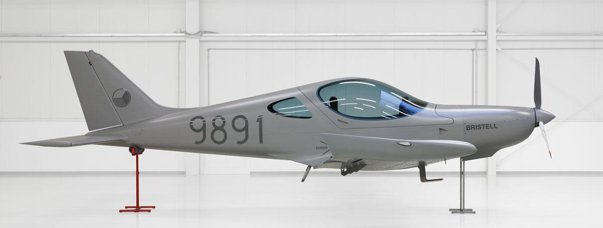 000 Design Air force grey